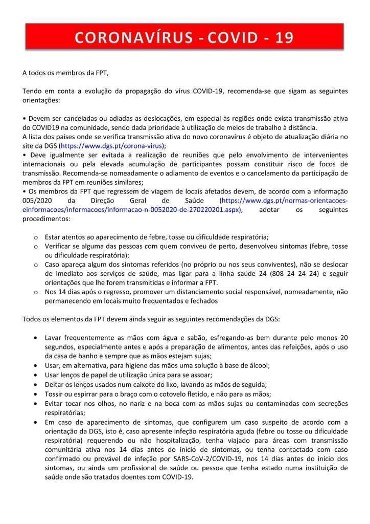 coronavirus_covid19_1_pagina_2