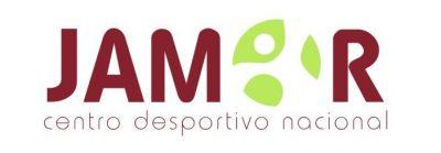 logo_jamor