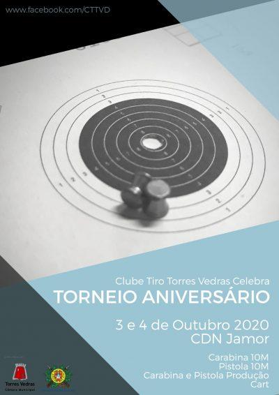 cartaz_torneio_aniversario_cttvd_2020