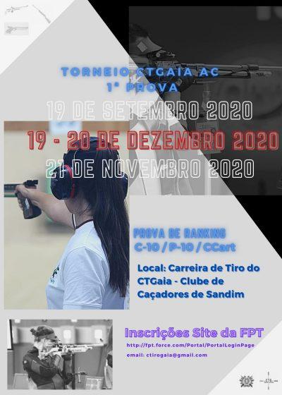 cartaz2_torneio_ctgaia_2020