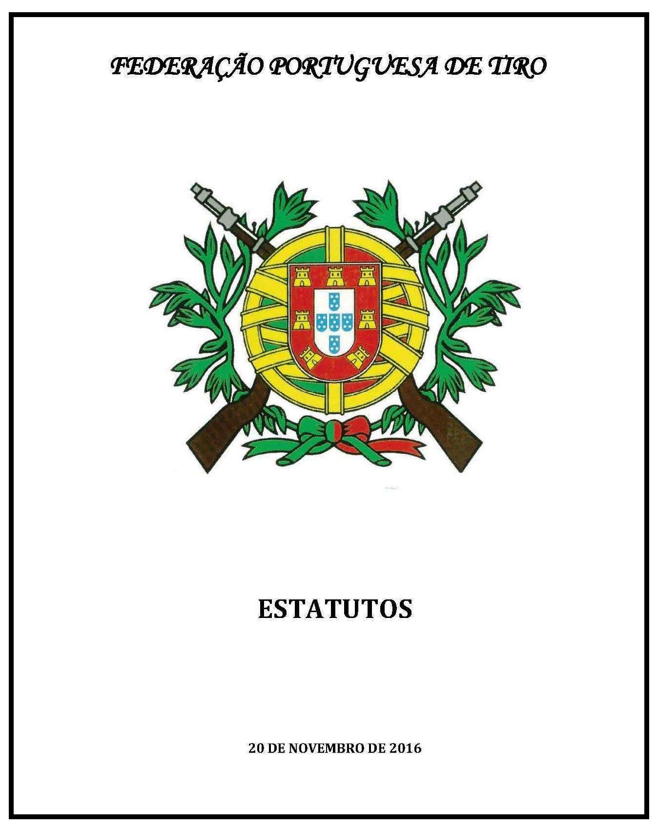 estatutos_fpt