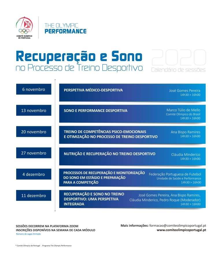 calendario_olympic_performance