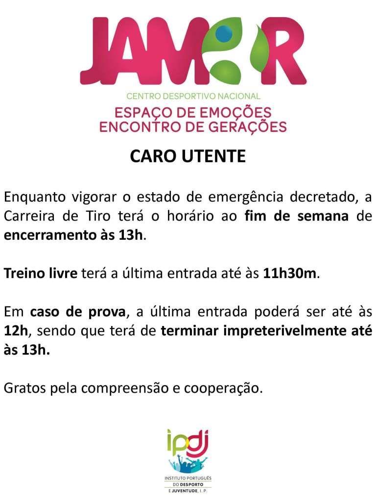 cartaz_aviso_ct_2020