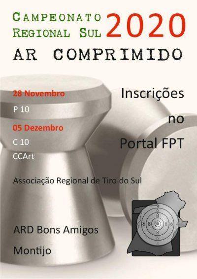 cartaz_regional_sul_ac_2020_02