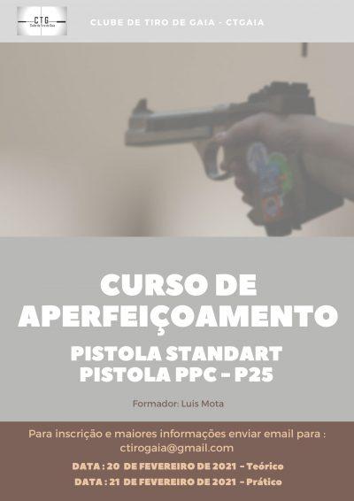 cartaz_curso_aperfeicoamento_1_2021