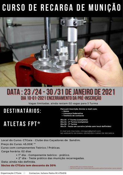 cartaz_curso_recarga_2021_02