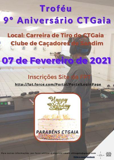 cartaz_trofeu_aniversario_ctgaia_2021