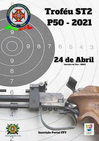 Troféu ST2 P50 - 2021 v2