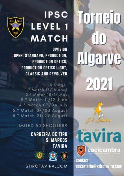 cartaz_torneio_algarve_ipsc_2021