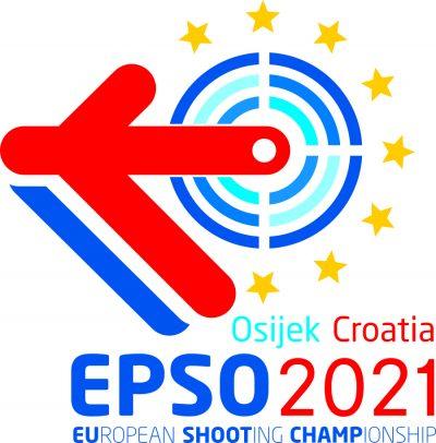 logo_ech_2021_issf