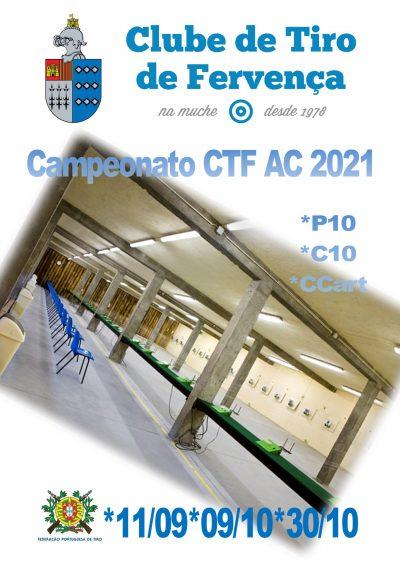 cartaz2_campeonato_ctf_ac_2021