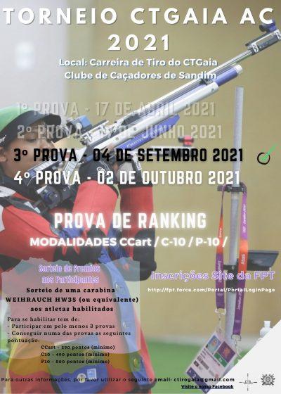 cartaz_torneio_ac_ctgaia_3p_2021