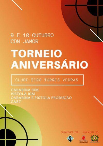 cartaz_torneio_aniversario_cttvd_2021