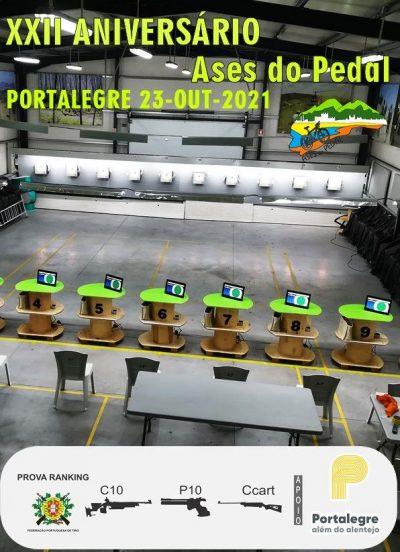 cartaz_aniversario_ases_pedal_2021